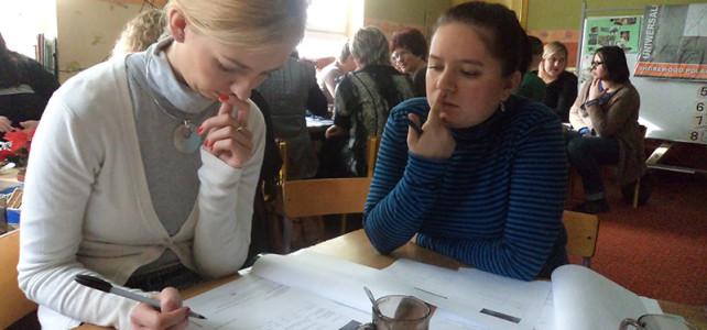 Konstruowanie programów edukacyjno-terapeutycznych – warsztaty dla kadry pedagogicznej